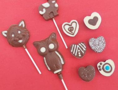workshop-choklade